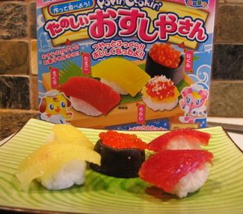 Sushi that's not sushi002-min