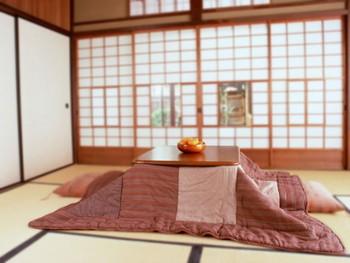 7) Kotatsu5545445-min