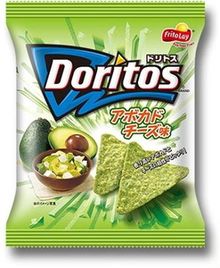 010Look at these Doritos