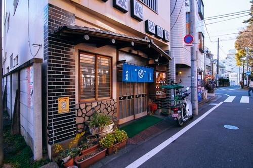 03 - restaurant