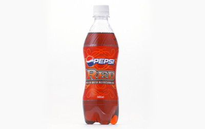 001Pepsi Red went on sale for a limited time in 2006ce9nmumoocdyjeif5dlt