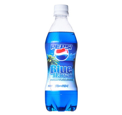 004The Pepsi Blue Hawaii was launched in Japan in 2008 for a limited timevvlalkq94vdmzh3qafdp