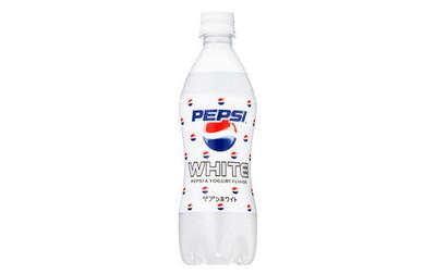 005there was Pepsi Whiteju1cmw5takrjn1k4sh2q