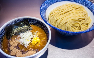 Tsukemen-Article.jpg