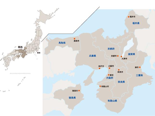 bgmapsdsdggsgsgsss.jpg