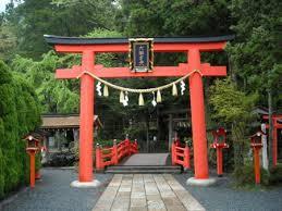 torii85203669252644.jpg