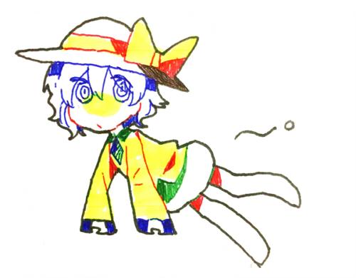 rakugoishi.jpg