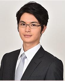 setoyasuhuminaraoka.jpg