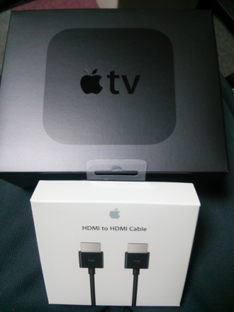 20151224_apple-tv2.jpg