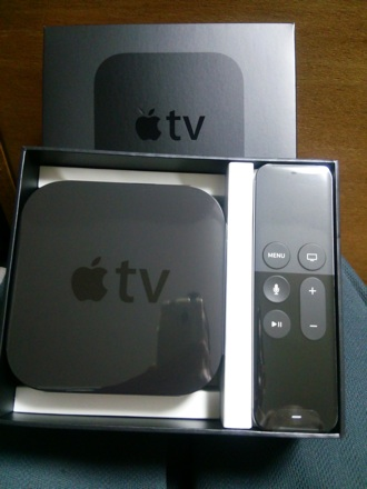 20151224_apple-tv3.jpg