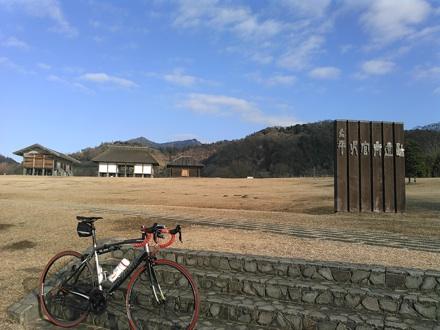 20151226_hirasawa.jpg