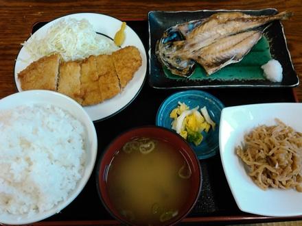 20151226_lunch2.jpg