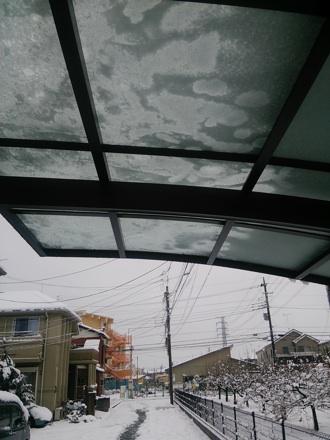 20160118_snow3.jpg