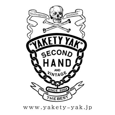 Yaketyyak_logo_2016012416294962d.jpg