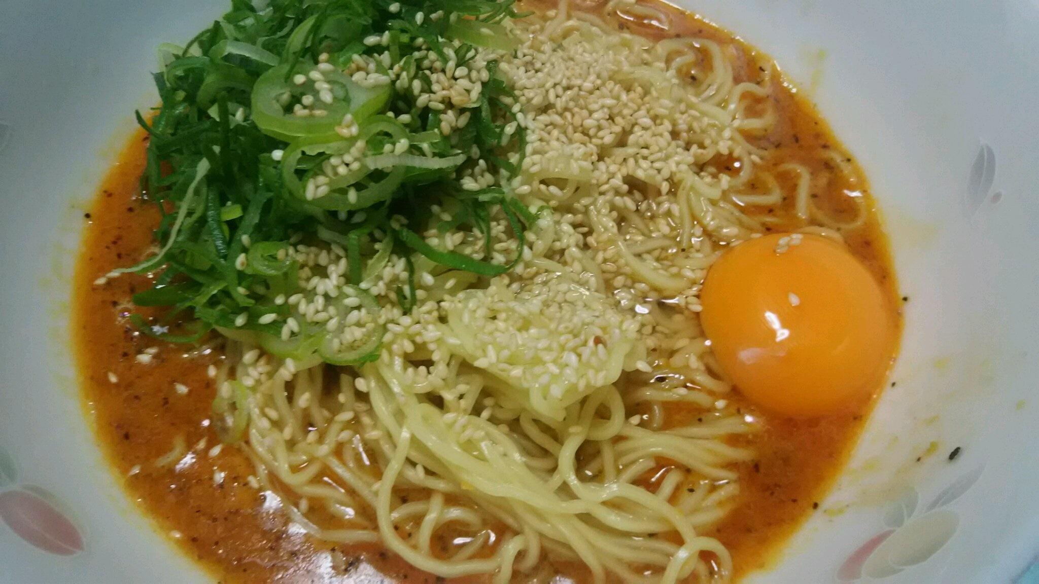 kinjo_instant_7.jpg