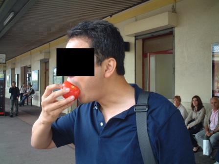 20070815-52.jpg