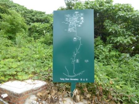 20110717-57.jpg