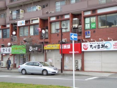20151231-04.jpg
