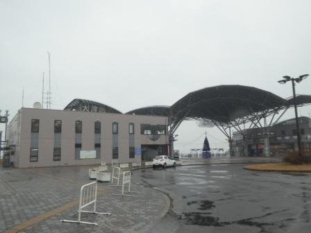 20160129-08.jpg