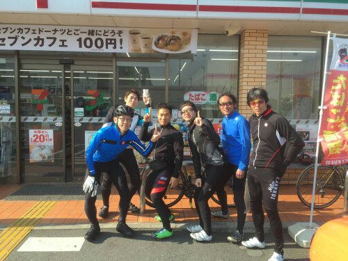 堺浜20160111