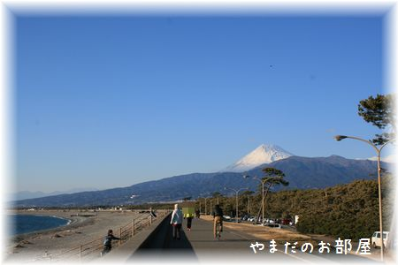 千本浜公園①