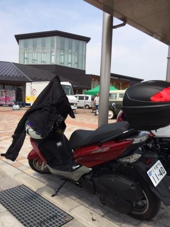 会津つー_23