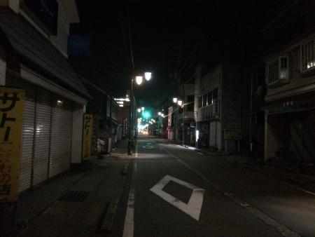 会津つー_8