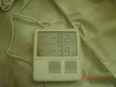 021 温度