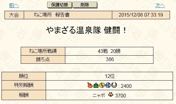 2015y12m08d_083654821.jpg