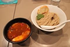 160101海老トマトつけ麺肉入り_R