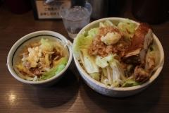 160111鶏鶏misoイノジ_R