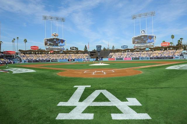 Dodgers 20150104