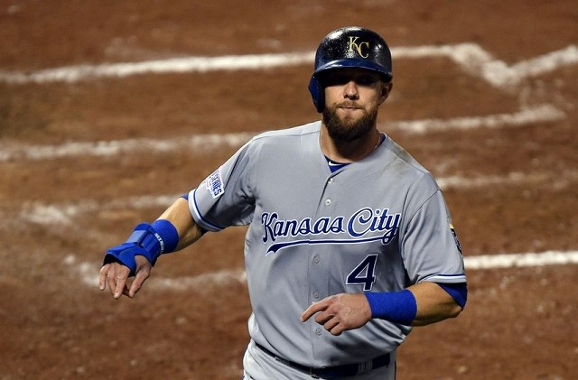 alex gordon 201601094