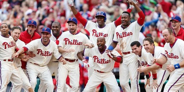 Phillies 20160206