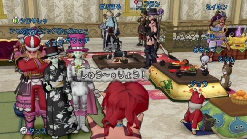 16_イベント本編04