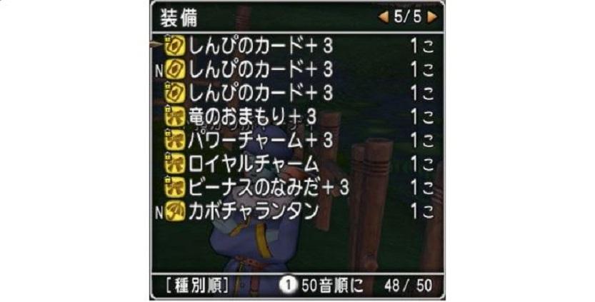 13_候補11