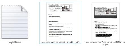 cpt5.jpg