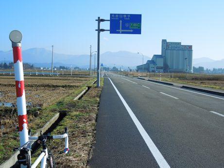 DSCN8466rokugou.jpg