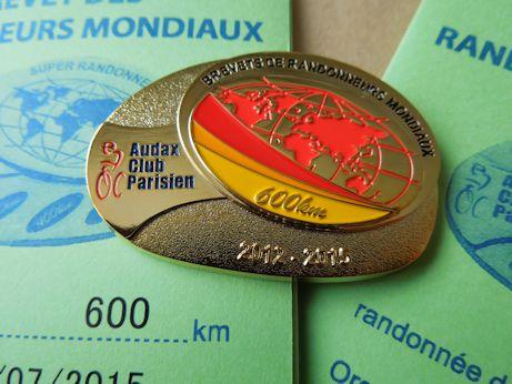DSCN8671_medal.jpg