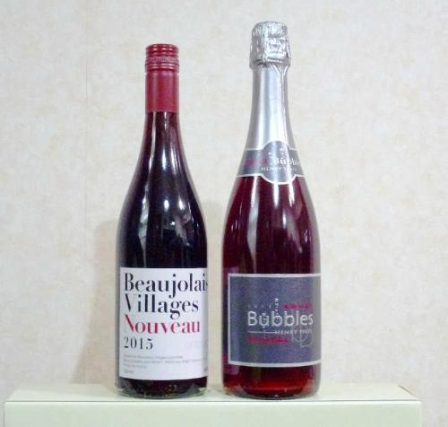 wine1511A.jpg