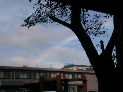 20151126虹
