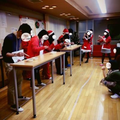 27クリスマス会縮小_20160112131430
