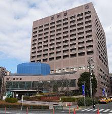 1st_bldgs_Juntendo_university.jpg