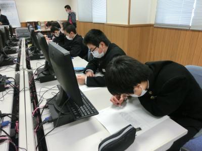 新聞教室2