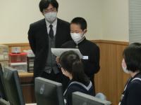 新聞教室3