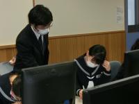 新聞教室4