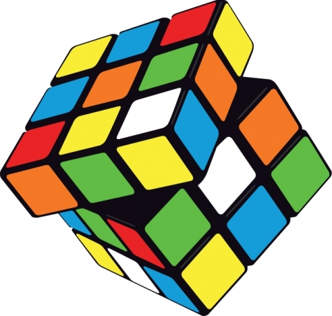 rubiks-cub.jpg