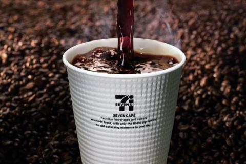 sevencafe02.jpg