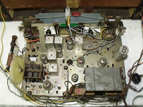 DSCF4030_500X375.jpg
