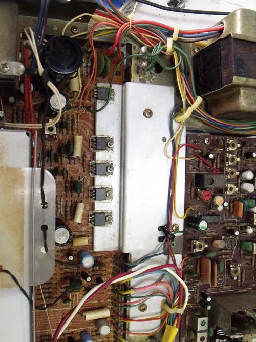 DSCF9097_500X667.jpg